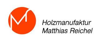 Holzmanufaktur Matthias Reichel
